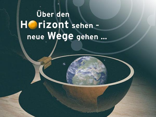 webslogan_hell